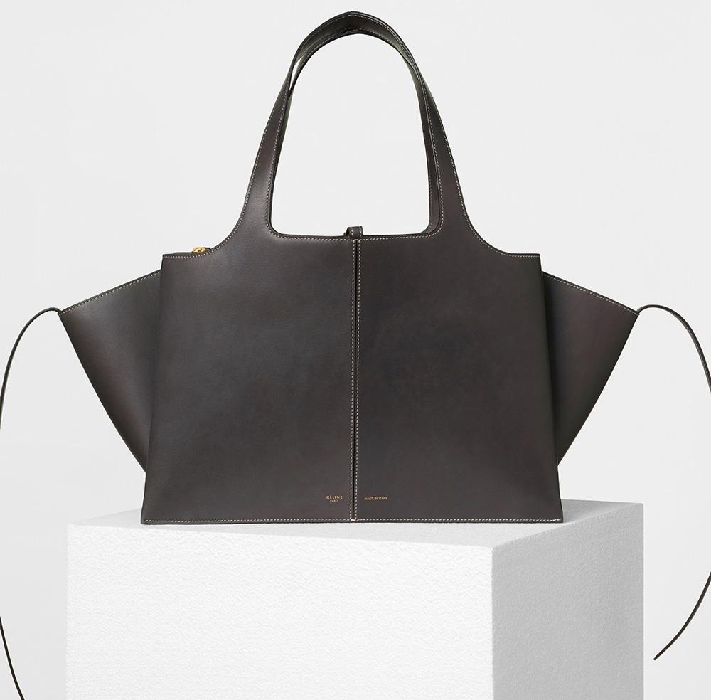 celine-medium-trifold-shoulder-bag-grey-3100