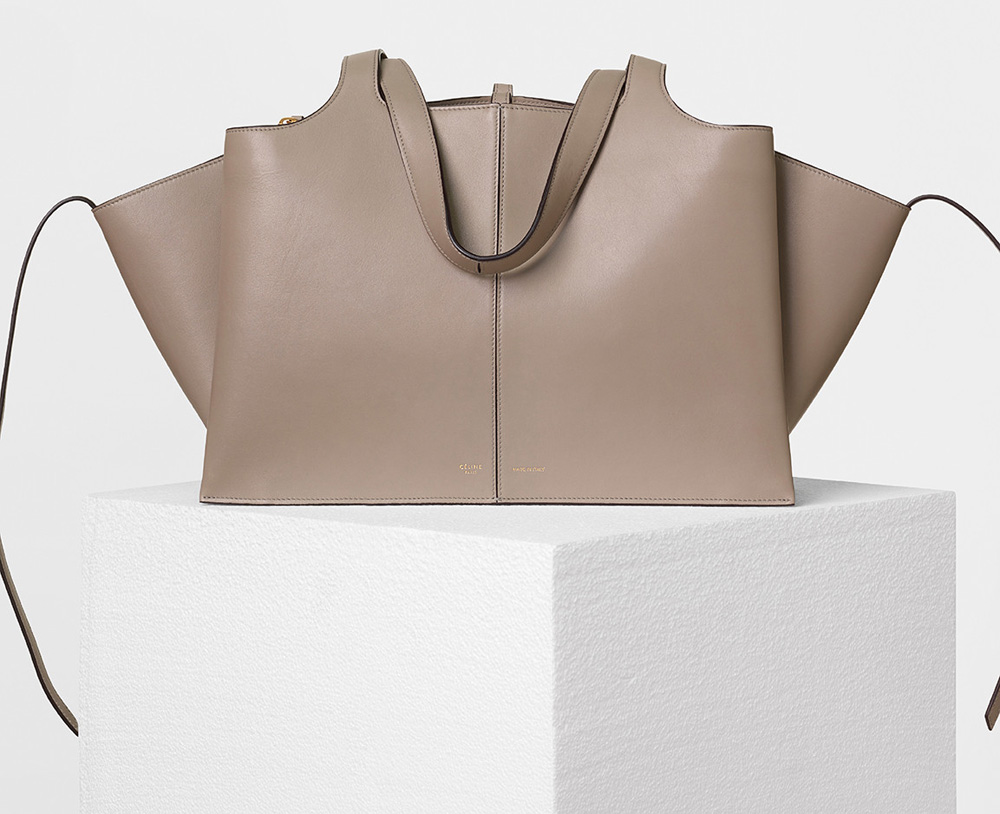 celine-medium-trifold-shoulder-bag-taupe-3100