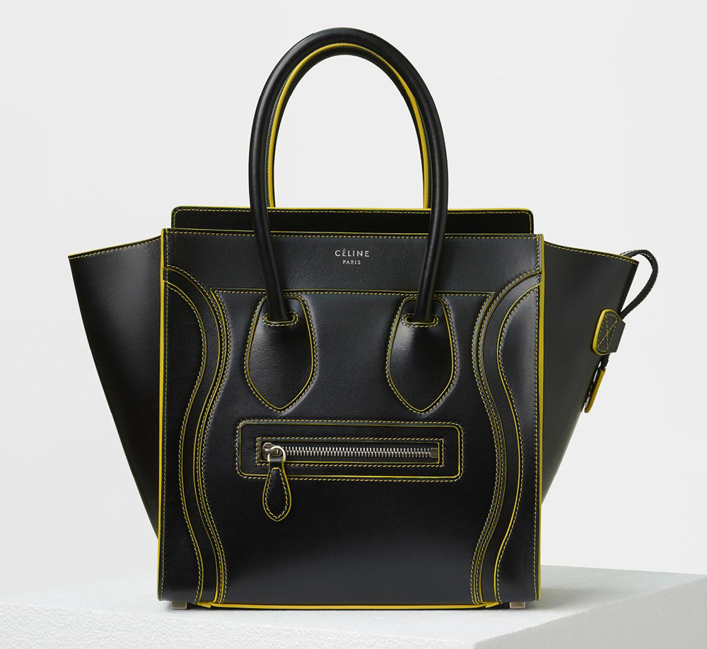 celine-micro-luggage-tote-debossed-black-3400