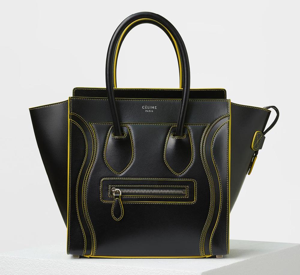 celine-micro-luggage-tote-debossed-black-3400