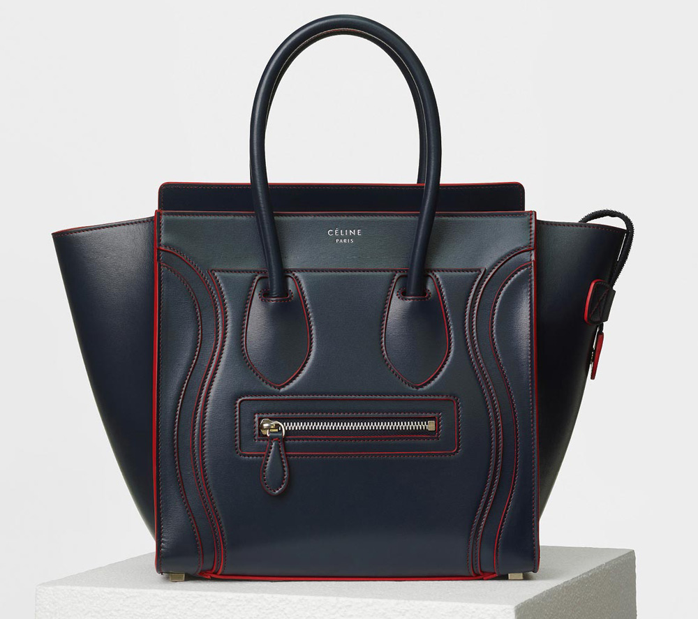 celine-micro-luggage-tote-debossed-navy-3400
