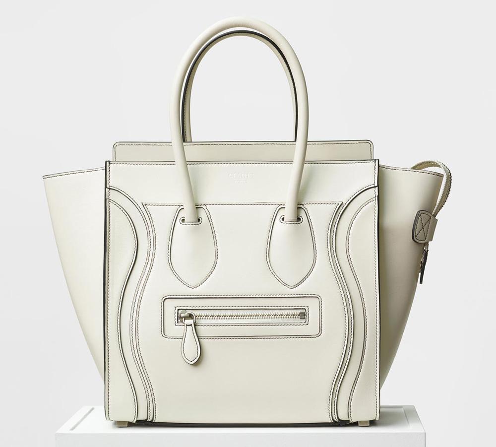 celine-micro-luggage-tote-debossed-white-3400