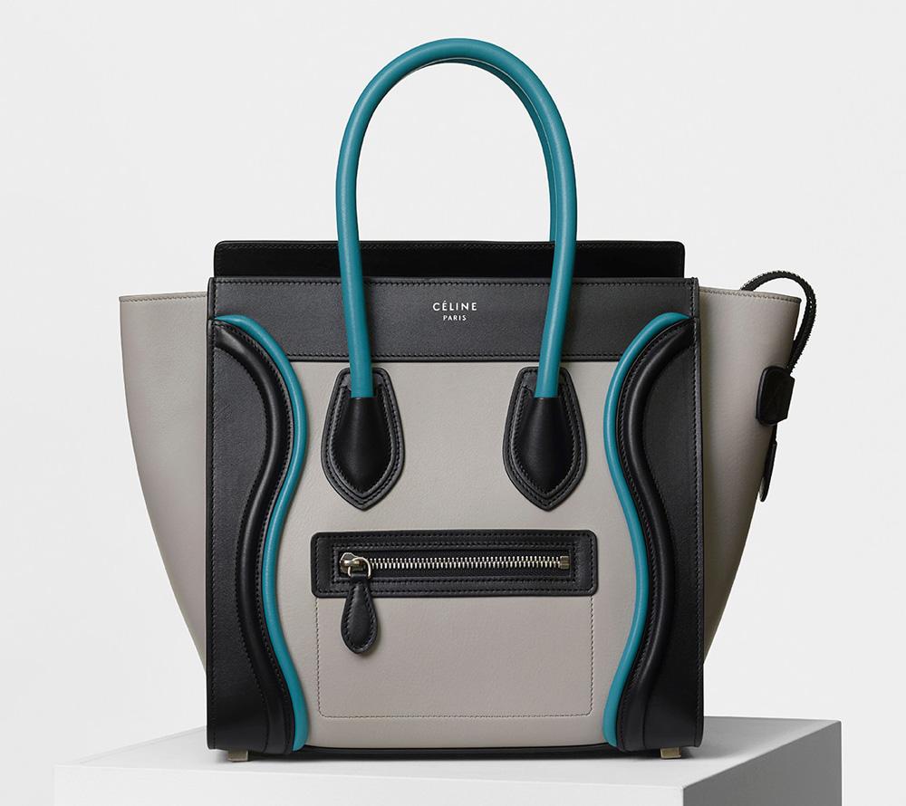 celine-micro-luggage-tote-tricolor-grey-3400