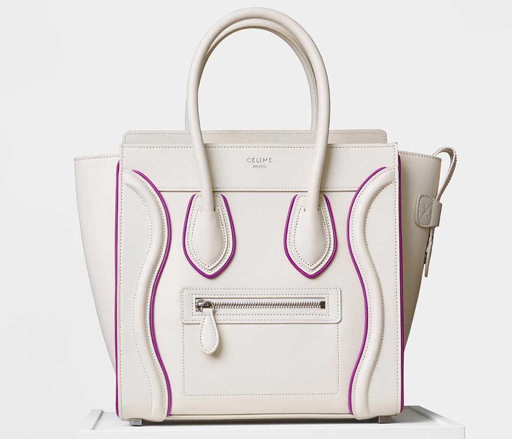 8244b4d83e celine-micro-luggage-tote-white-3400