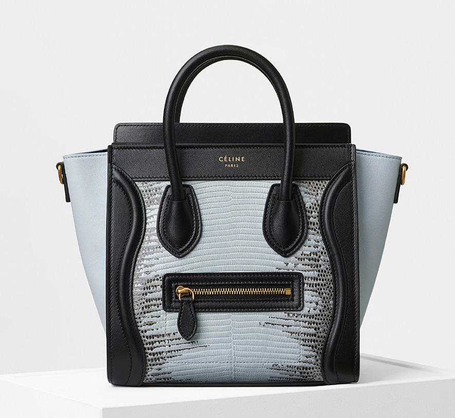 celine-nano-luggage-tote-lizard-5200