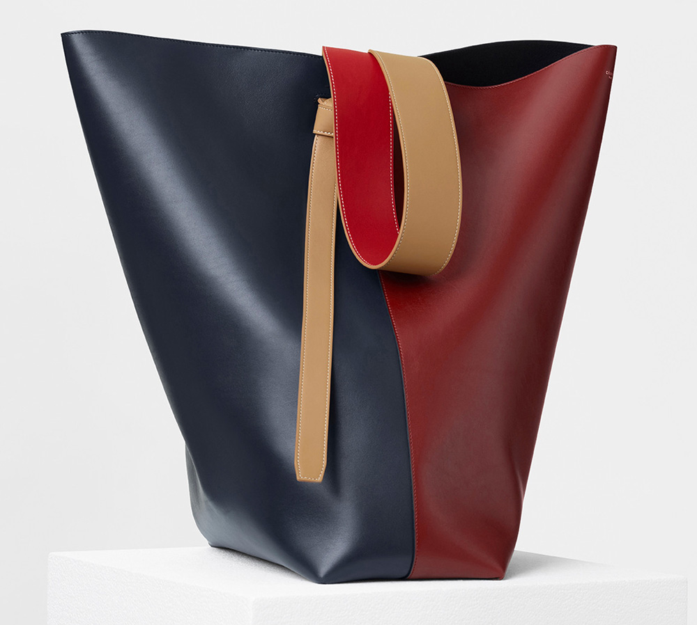 celine-oversized-twisted-cabas-navy-red-2650
