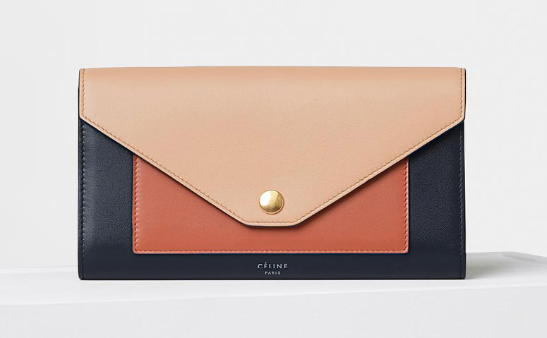 celine-pocket-folded-multifunction-tan