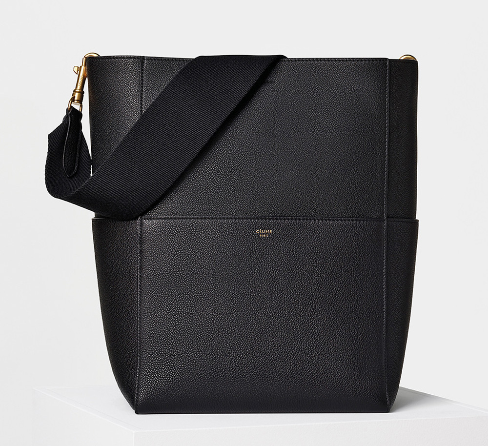 celine-sangle-shoulder-bag-black-2400