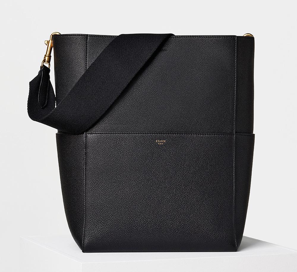 celine-sangle-shoulder-bag-black-2400
