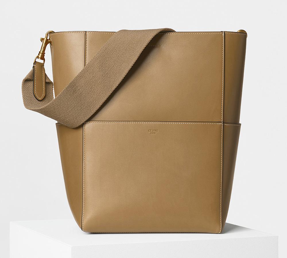 celine-sangle-shoulder-bag-camel-2900