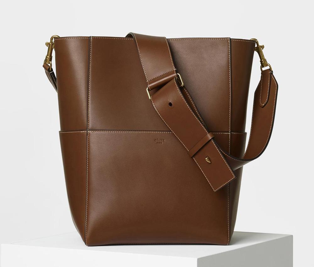 celine-sangle-shoulder-bag-chestnut-2900