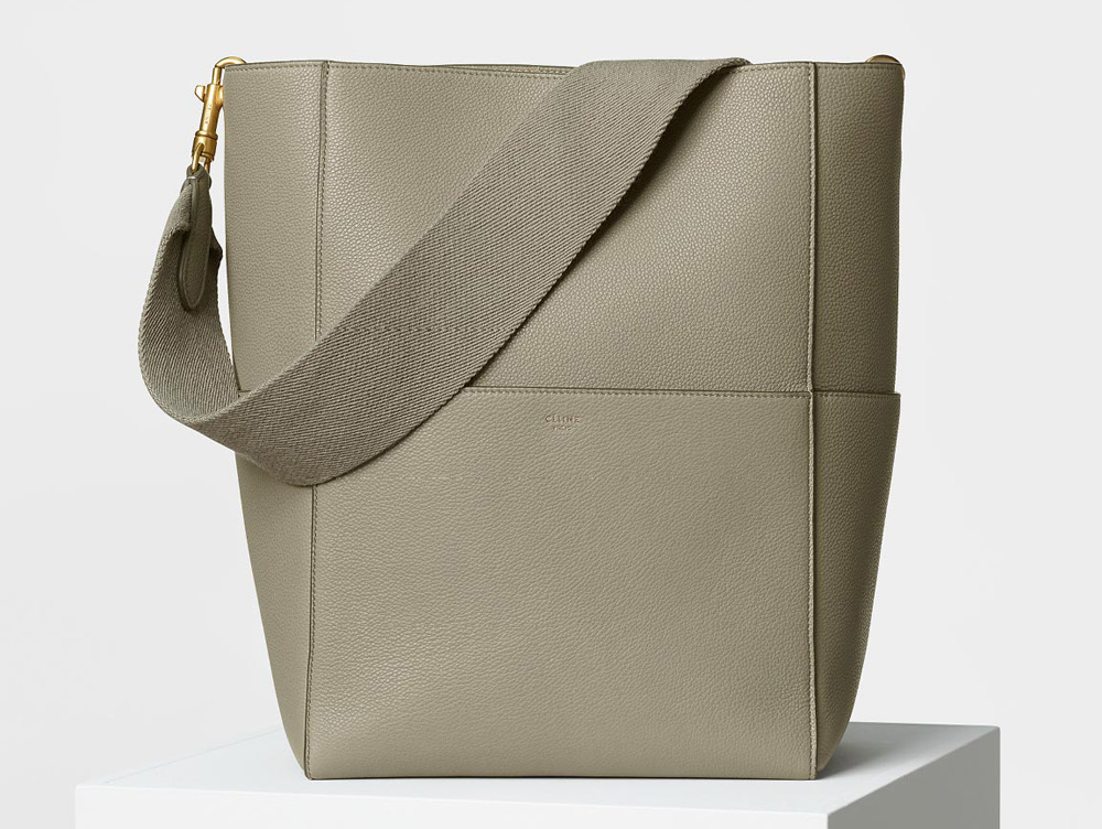celine-sangle-shoulder-bag-light-khaki-2400