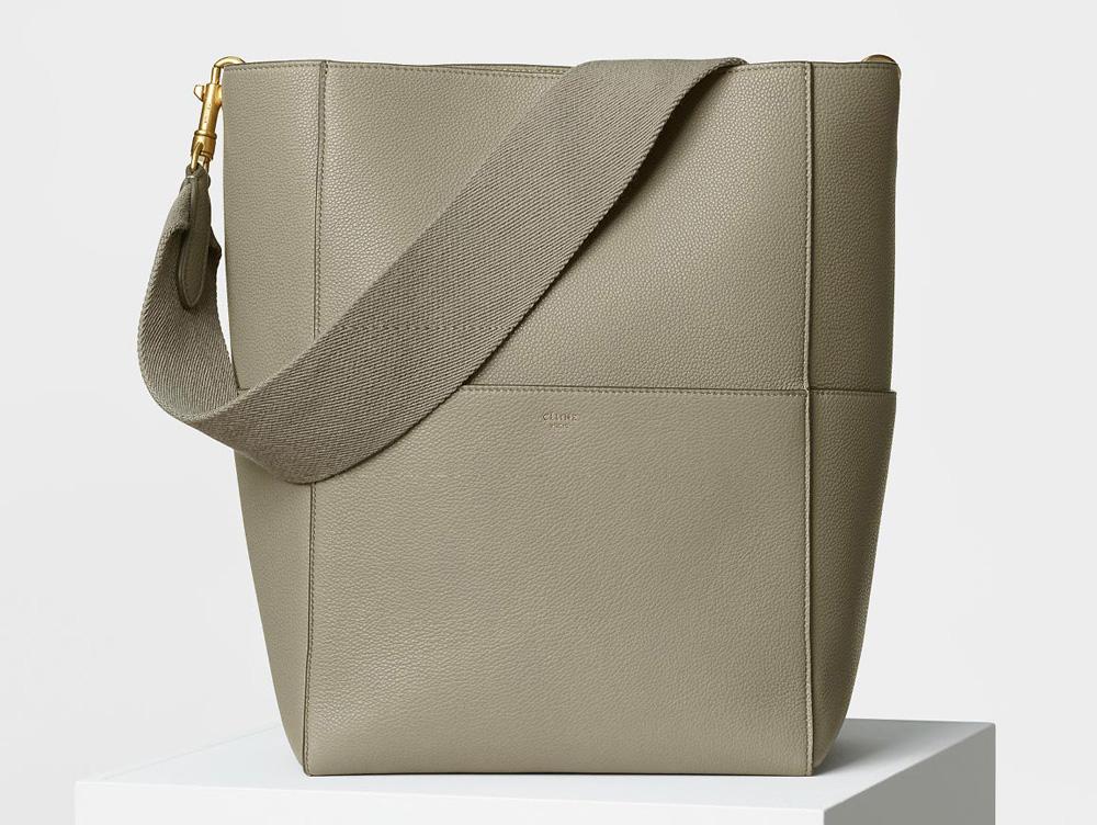 celine-sangle-shoulder-bag-light-khaki-2400