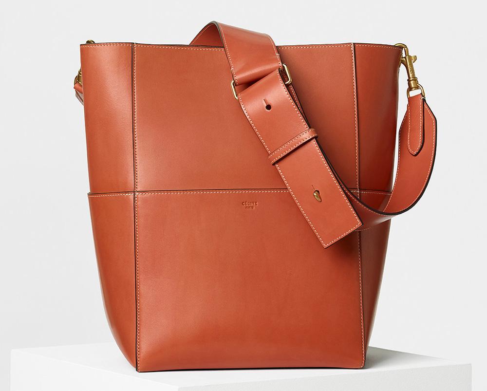 celine-sangle-shoulder-bag-terracotta-2900