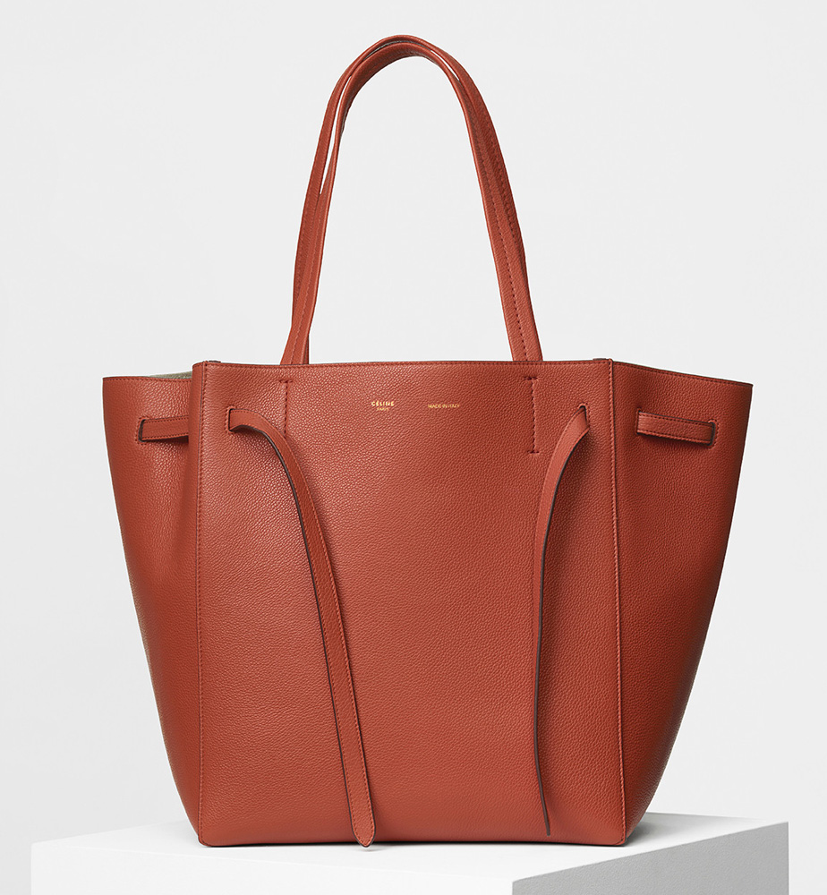 celine-small-cabas-phantom-tote-cinnamon-1700