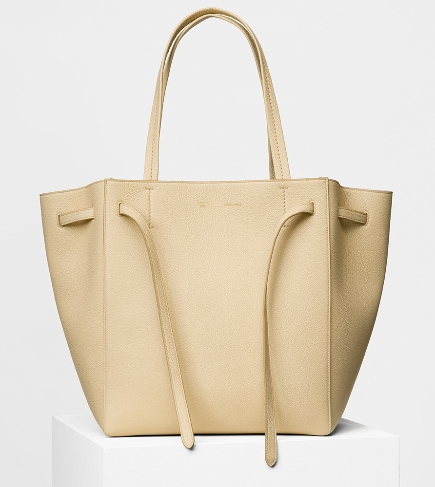 celine-small-cabas-phantom-tote-cream-1700 caa9b40396650