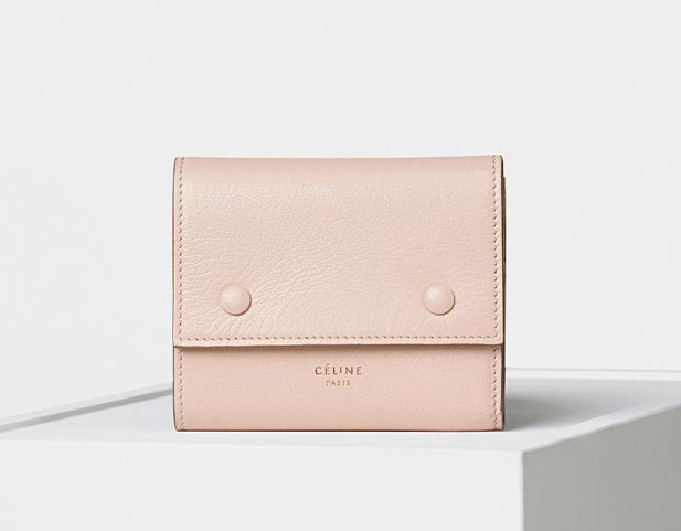 celine-small-folded-multifunction-blush
