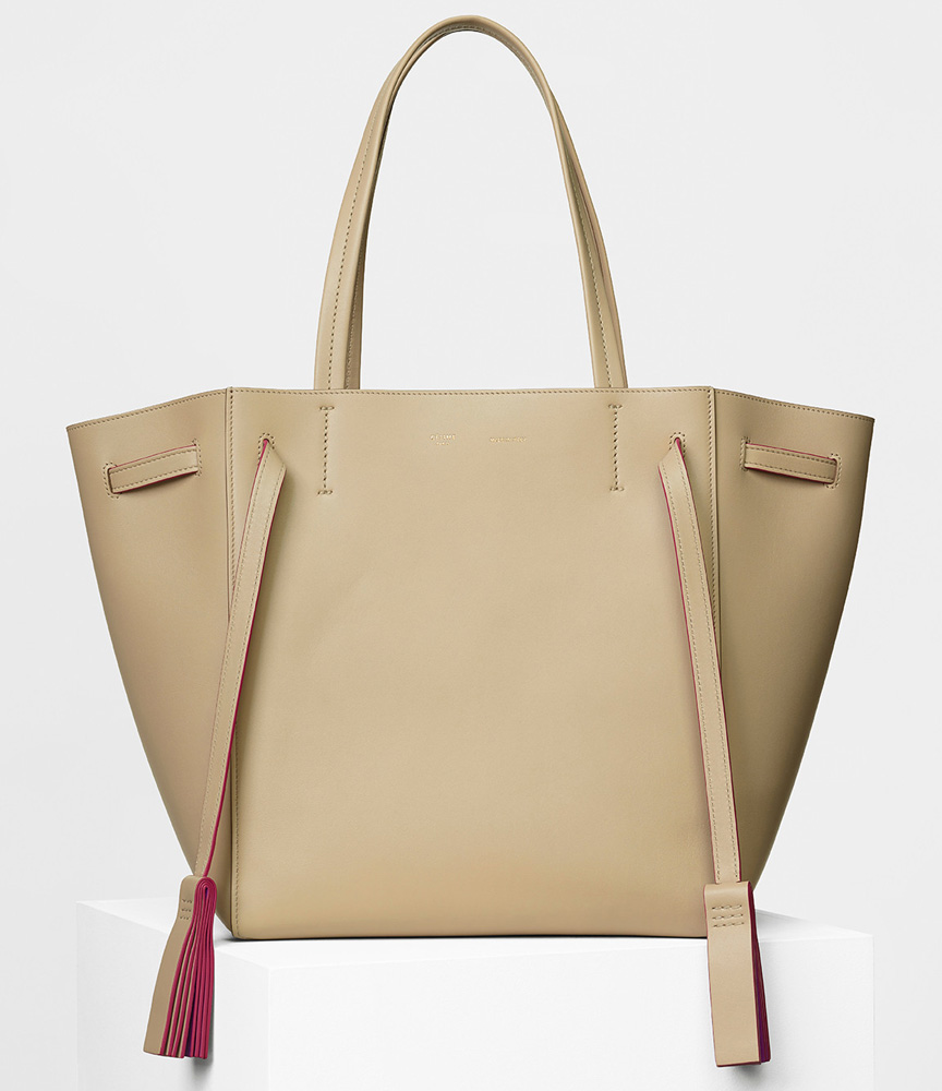 celine-small-phantom-cabas-tote-with-tassels-sand-2100