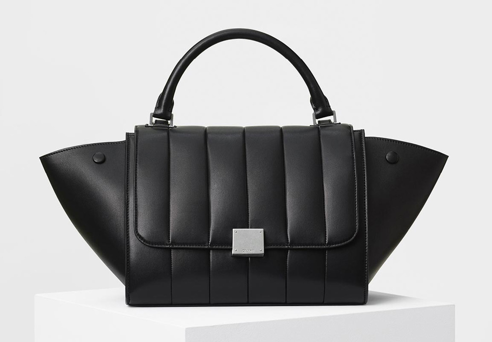 celine-small-quilted-trapeze-bag-black-3750