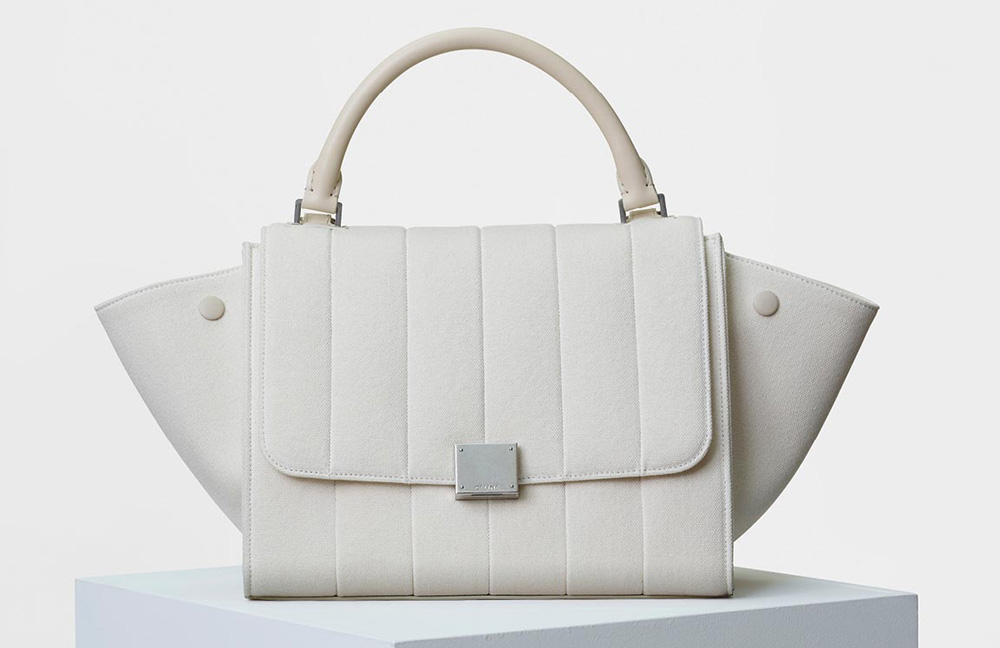 celine-small-quilted-trapeze-bag-white-2550