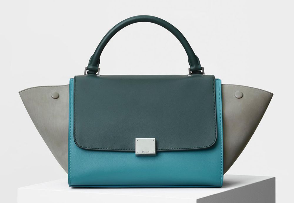 celine-small-trapeze-shoulder-bag-grey-teal-2700
