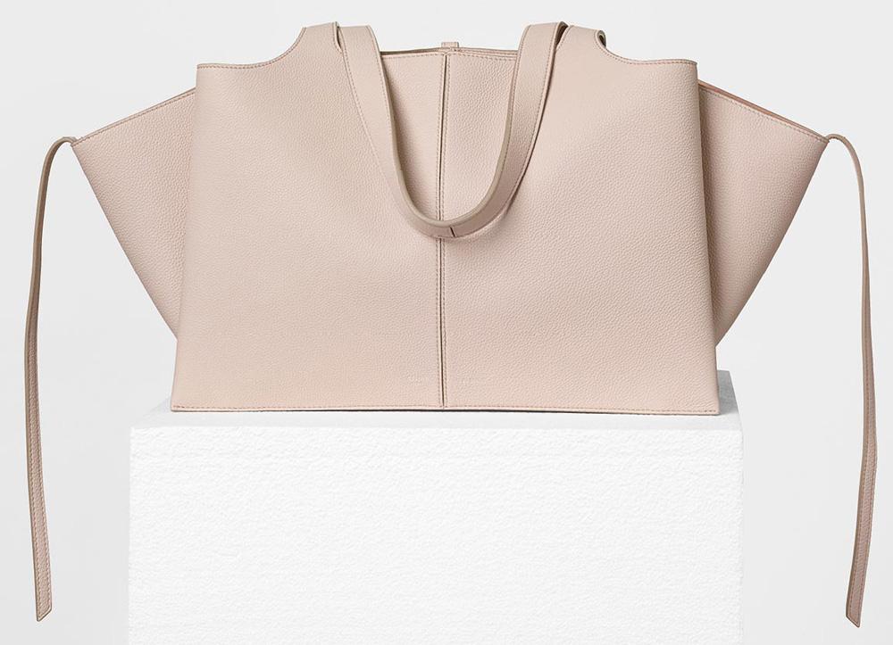 celine-small-trifold-bag-blush-2900