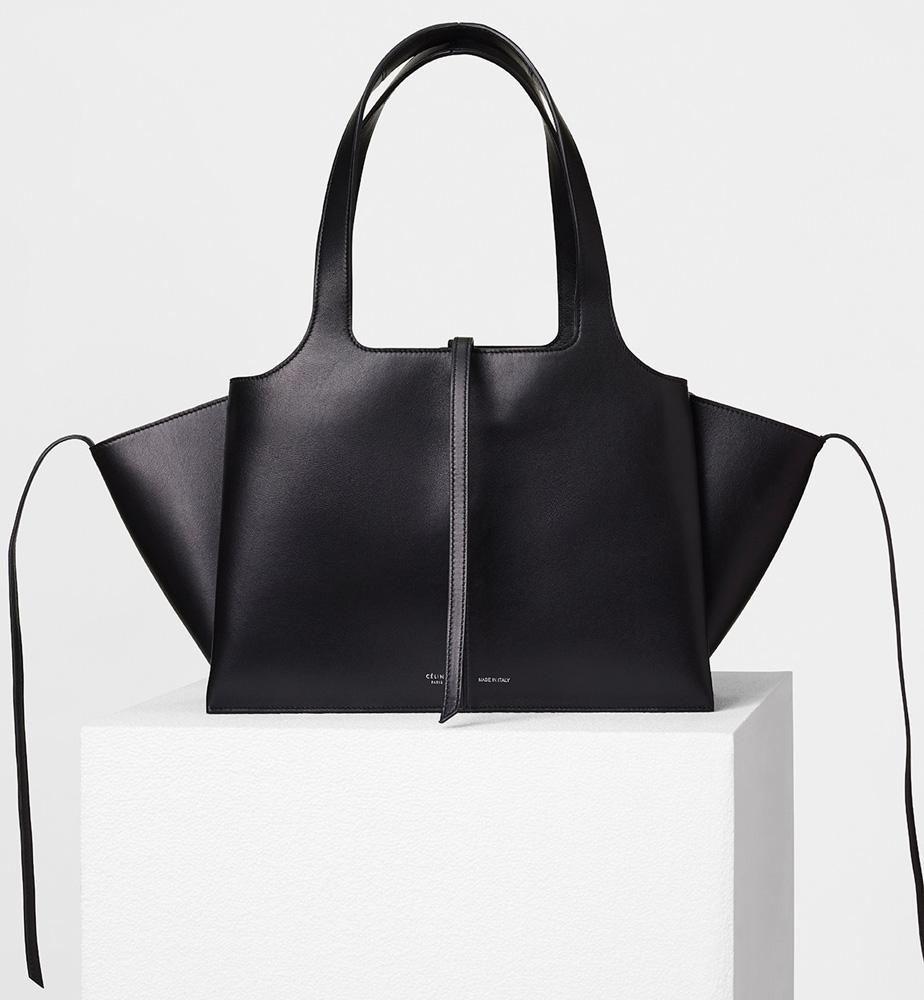 celine-small-trifold-shoulder-bag-black-2900