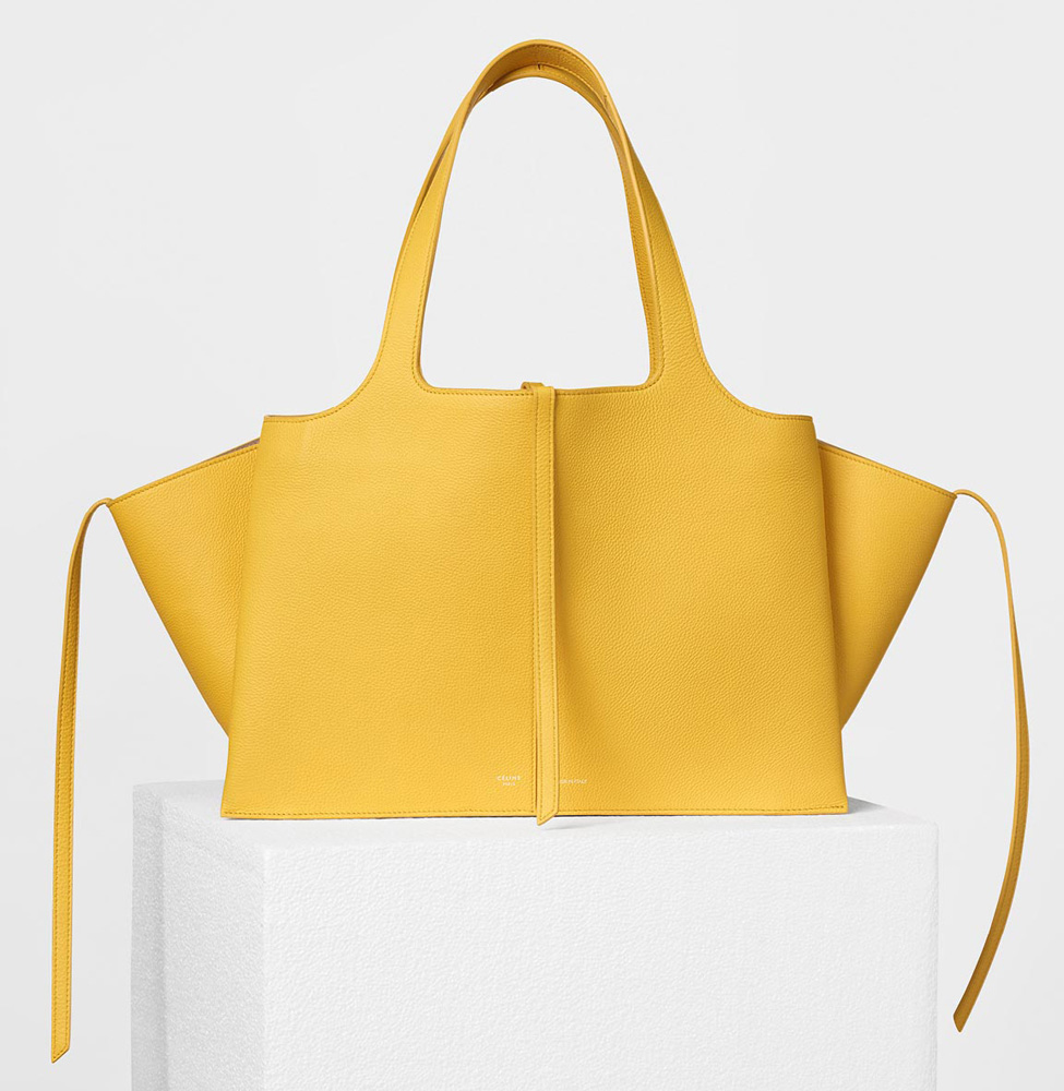 celine-small-trifold-shoulder-bag-yellow-2900