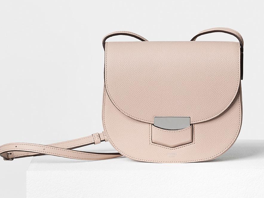 celine-small-trotteur-bag-blush-1850