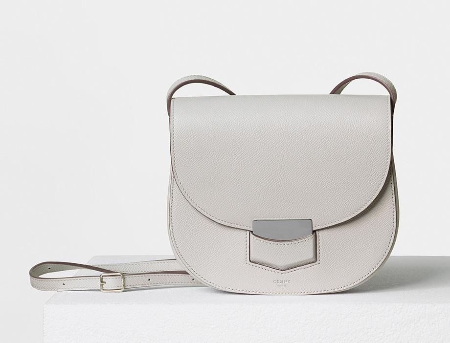 celine-small-trotteur-bag-magnolia-1850 6f9eb217556a9