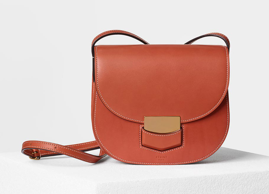 celine-small-trotteur-bag-terracotta-2200