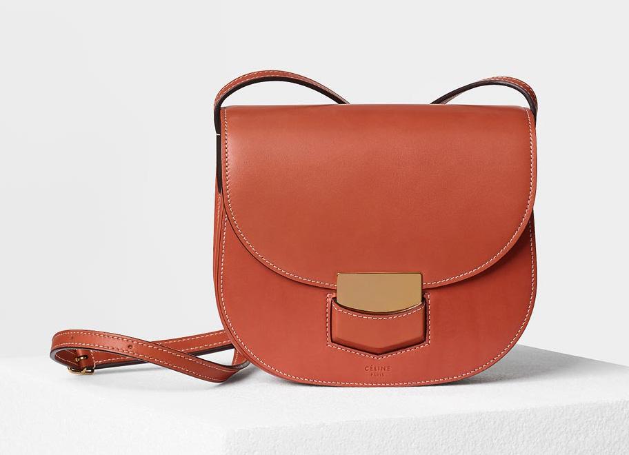 celine-small-trotteur-bag-terracotta-2200