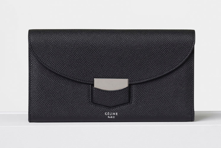 celine-trotteur-large-multifunction-black
