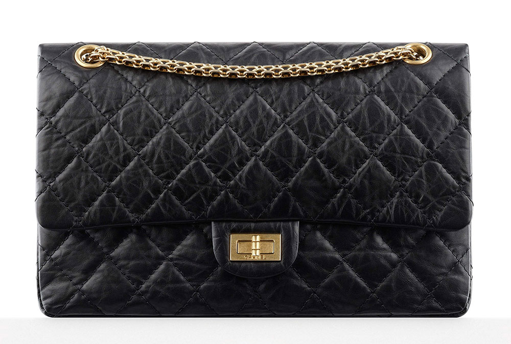 chanel-255-flap-bag