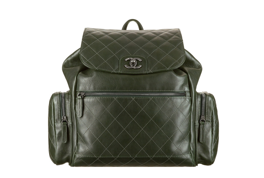 chanel-backpack-6300
