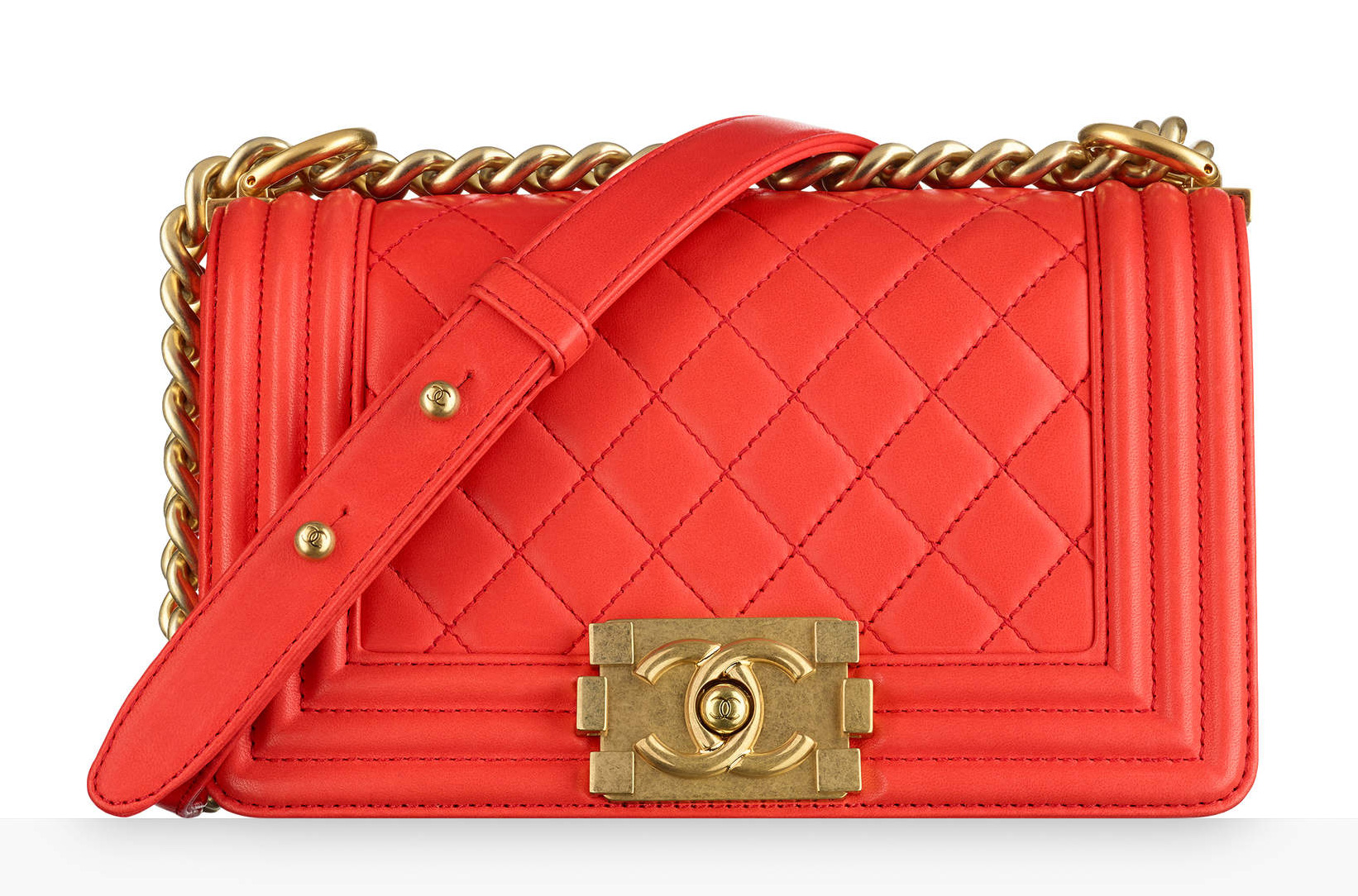 chanel-boy-bag-coral-4300