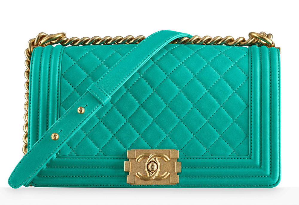 chanel-boy-bag-teal