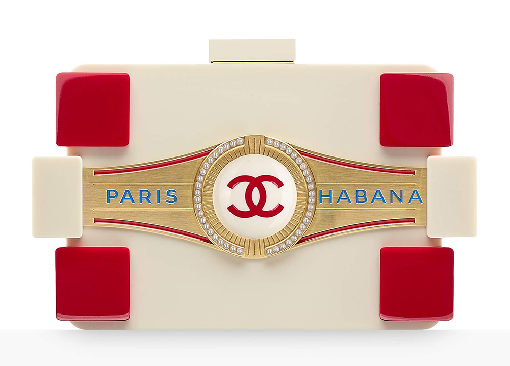 chanel-boy-brick-paris-habana-evening-bag-red-10700