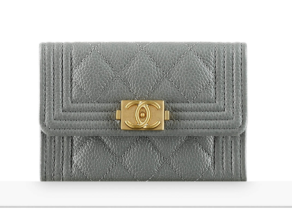 chanel-boy-card-holder-grey-475