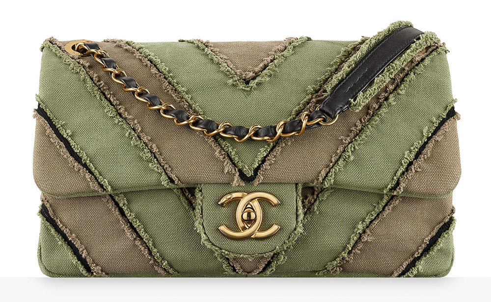 chanel-canvas-patchwork-flap-bag-2700