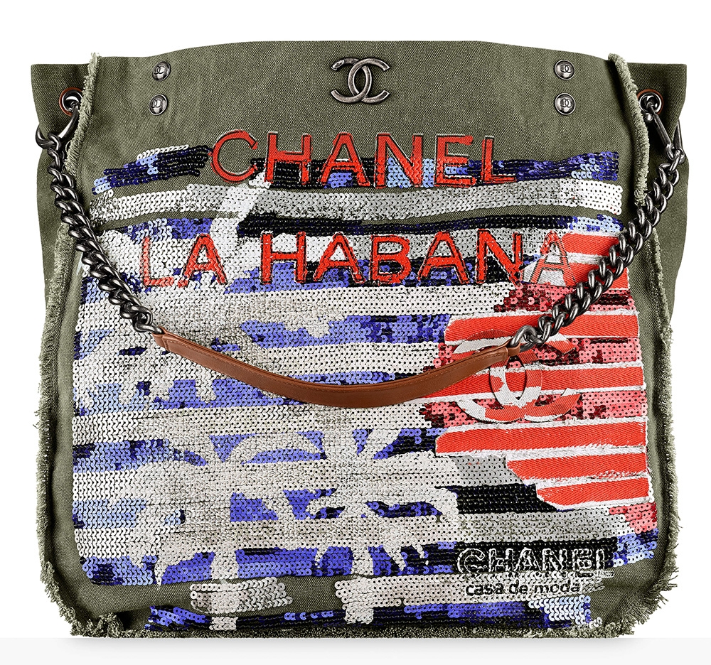 chanel-canvas-sequin-hobo-bag-3500