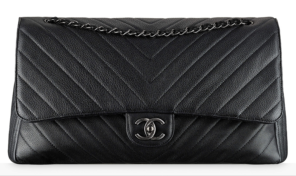 chanel-chevron-flap-bag-5200