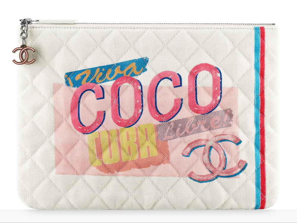 chanel-coco-cuba-canvas-pouch-675