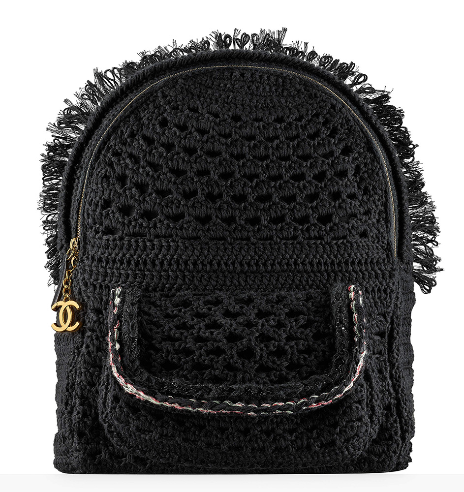 chanel-crochet-backpack-black-10200