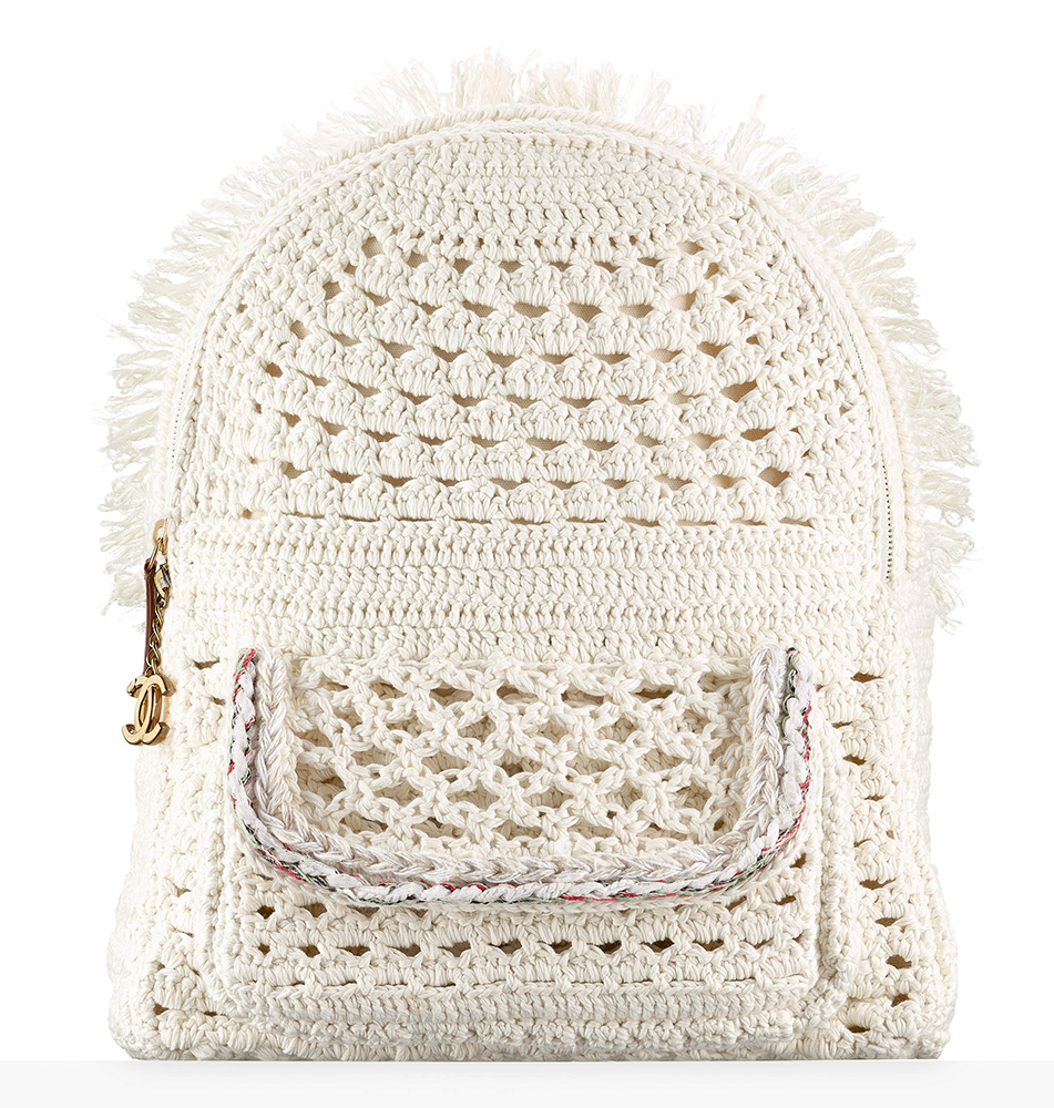 chanel-crochet-backpack-ivory-10200