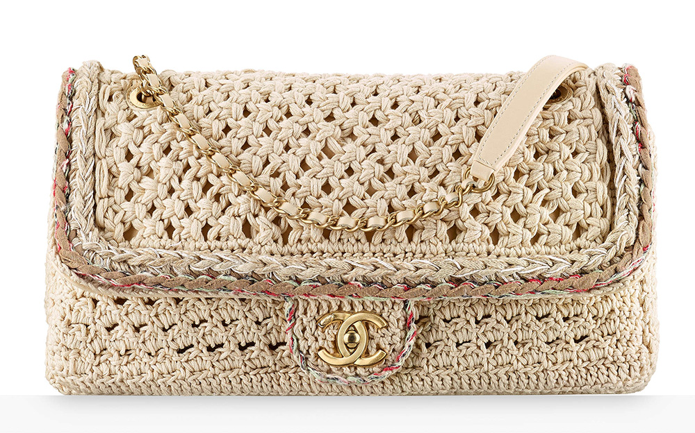 chanel-crochet-flap-bag-ivory-5300