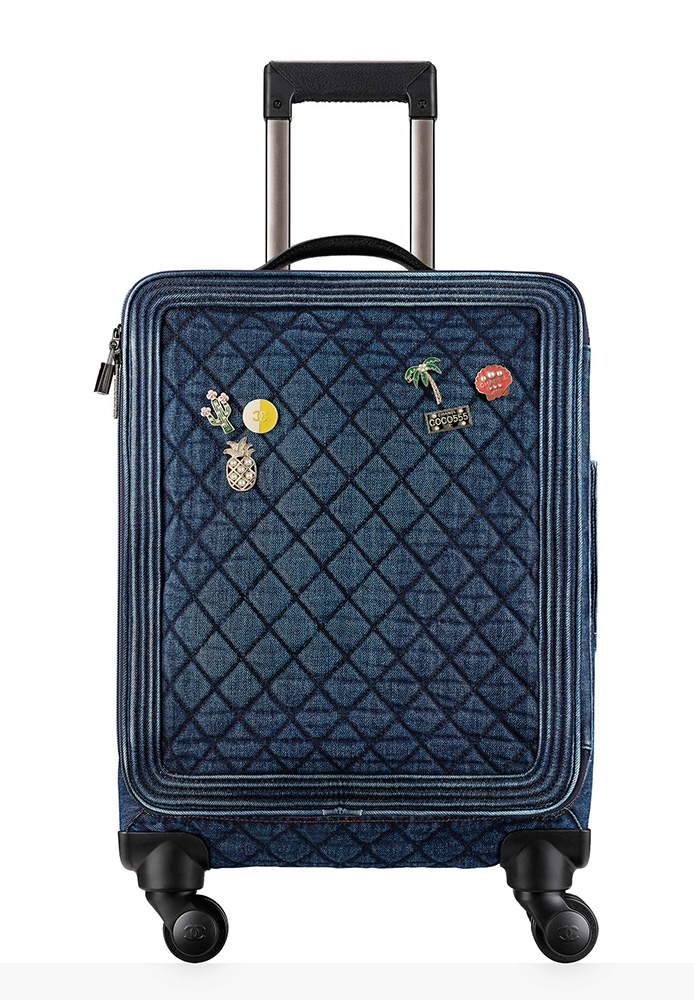 chanel-denim-charms-trolley-7400