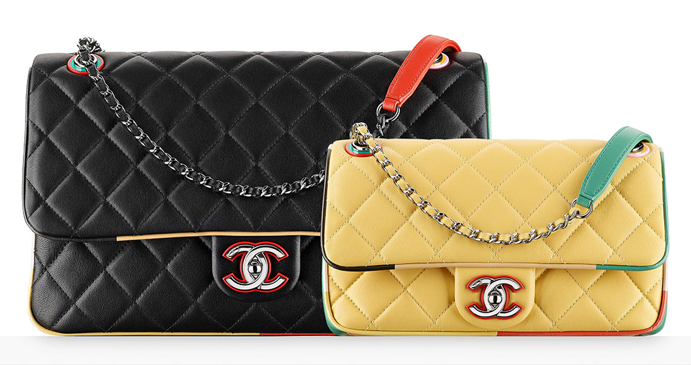 chanel-flap-bags-3500-3300