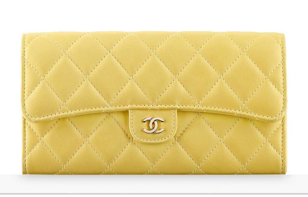 chanel-flap-wallet-yellow-1000