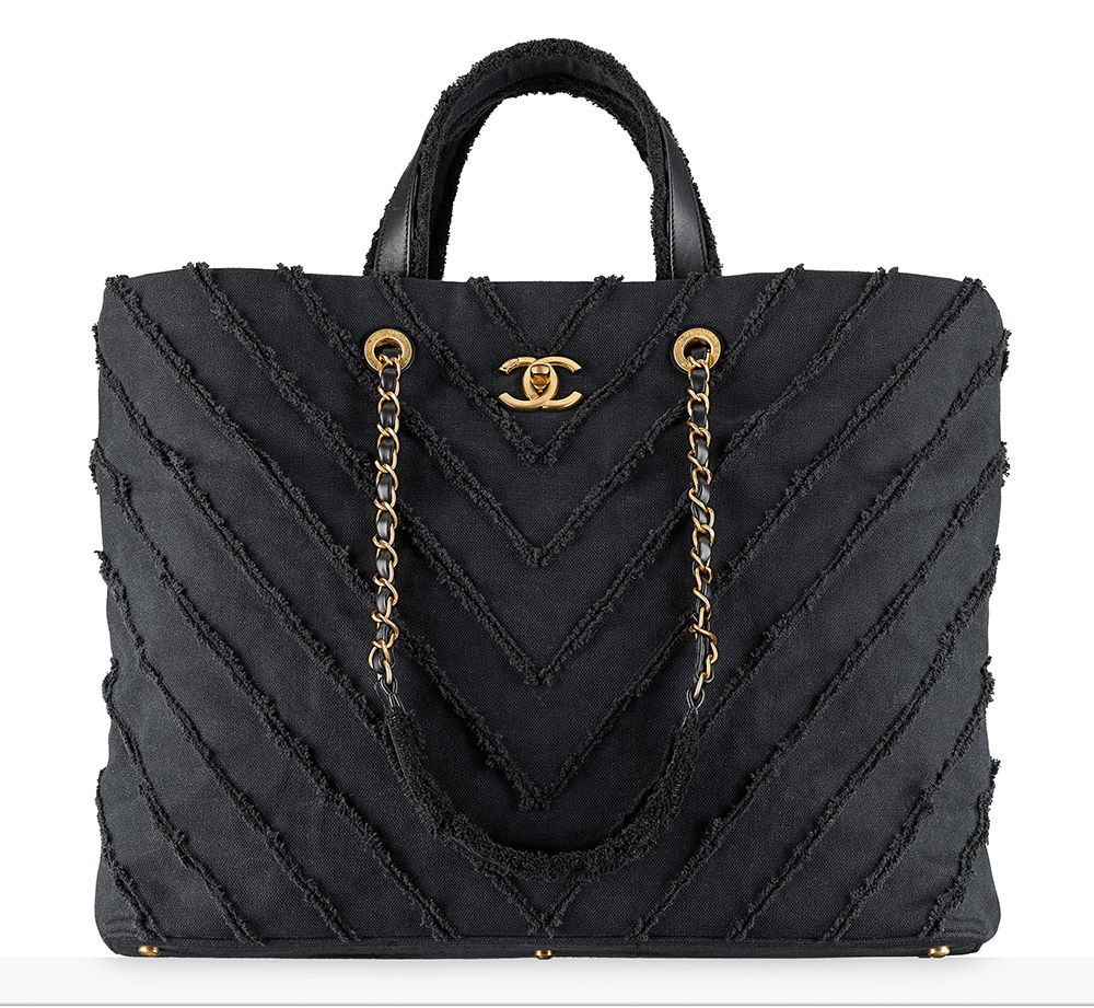 chanel-large-shopping-bag-3400